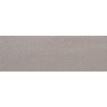 Mosa Solids 20X60 5108V Stone Grey a 0,72 m²