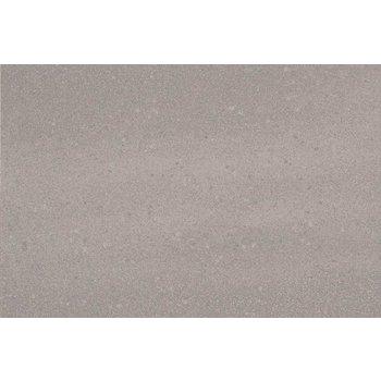 Mosa Solids 40X60 5108V Stone Grey a 0,72 m²