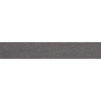 Mosa Solids 10X60 5110V Basalt Grey a 0,36 m²