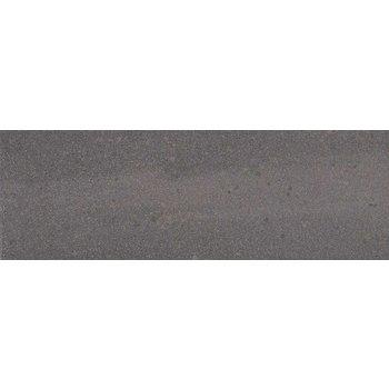 Mosa Solids 20X60 5110V Basalt Grey a 0,72 m²