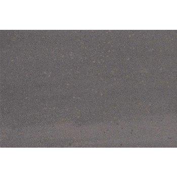 Mosa Solids 40X60 5110V Basalt Grey a 0,72 m²