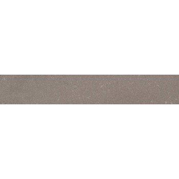 Mosa Solids 10X60 5120V Jade Grey a 0,36 m²