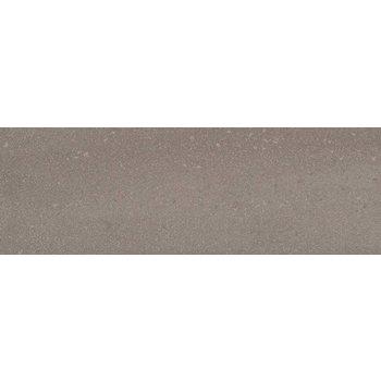 Mosa Solids 20X60 5120V Jade Grey a 0,72 m²