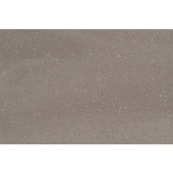 Mosa Solids 40X60 5120V Jade Grey a 0,72 m²