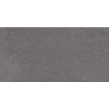 Mosa Terra Maestricht 30X60 215 V grijsgroen a 0,72 m²
