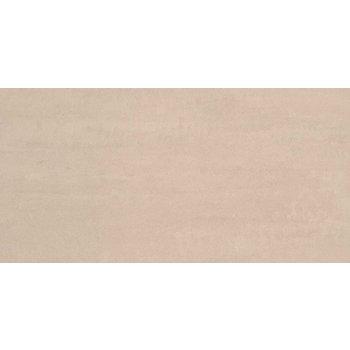 Mosa Beige & Brown 30x60 266 V Licht Beige a 0,72 m²