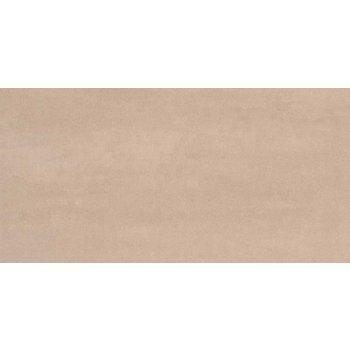 Mosa Beige & Brown 30x60 270 V Licht Rood Beige a 0,72 m²