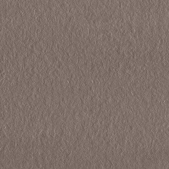 Mosa Terra Maestricht 30x30 204 Rl midden warm grijs a 1,08 m²