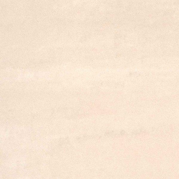 Mosa Beige & Brown 30x30 262 V Licht Grijs Beige, afname per doos van 0,9 m²