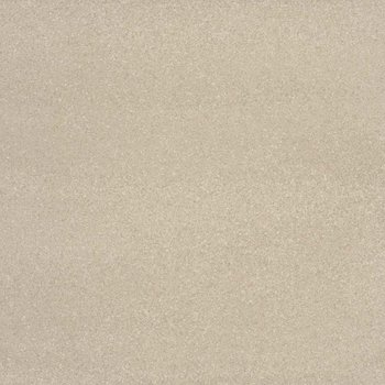 Mosa Quartz 60X60 4105V Sand Beige a 1,08 m²