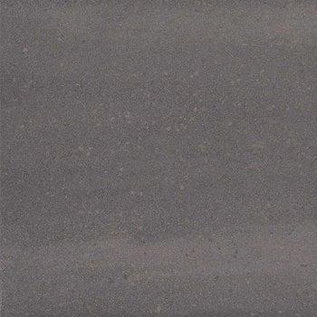 Mosa Solids 60x60 5110V Basalt Grey a 1,08 m²