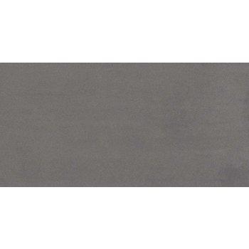 Mosa Terra Tones 30x60 215 XYZ grijsgroen mat per 3 dozen van 0,72 m²