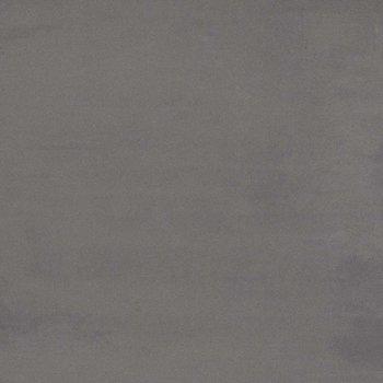 Mosa Terra Tones 60x60 215 XYZ grijsgroen mat per 3 dozen van 1,08 m²