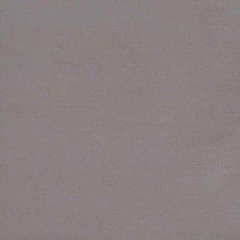 Mosa Terra Greys 90X90 226v Midden Koelgrijs a 0,81 m²