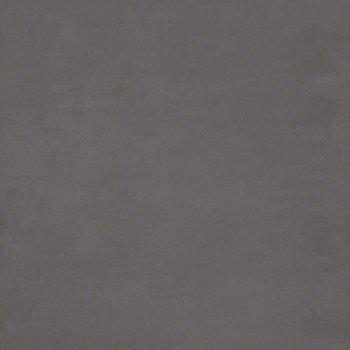 Mosa Terra Greys 90X90 227v Donker Koelgrijs a 0,81 m²