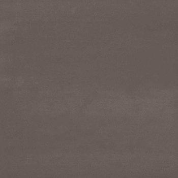 Mosa Terra Greys 90X90 229v Donker Warmgrijs a 0,81 m²