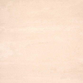 Mosa Beige & Brown 90x90 262 V Licht Grijsbeige a 0,81 m²