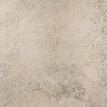 Vision Provence light grey 100x100 cm a 2 m²