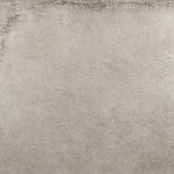 Vision Provence grey 100x100 cm a 2 m²