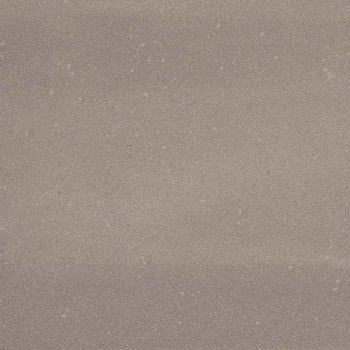 Mosa Solids 90x90 5104V Clay Grey a 0,81 m²