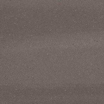 Mosa Solids 90x90 5106V Agate Grey a 0,81 m²