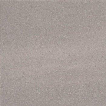 Mosa Solids 90x90 5108V Stone Grey a 0,81 m²