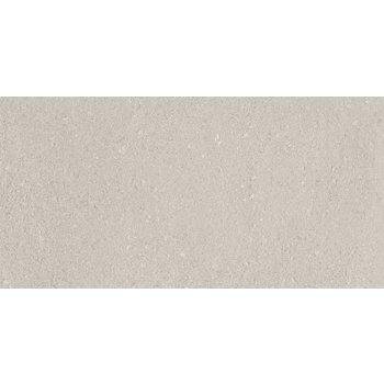 Mosa Canvas 3508 CR 30x60 Light Warm Grey Mat a 0,72 m²