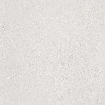 Mosa Canvas 3502 CR 60x60 Cool White Mat a 1.08 m²