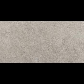 Vision Provence grey 30x60 cm a 1,08 m²