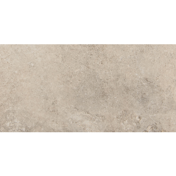Vision Provence light grey 30x60 cm a 1,08 m²