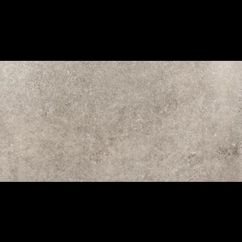 Vision Provence grey 60x120 cm a 1,44 m²