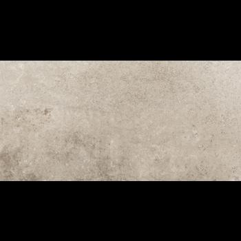 Vision Provence light grey 60x120 cm a 1,44 m²