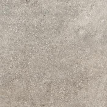 Vision Provence grey 60x60 cm a 1,08 m²