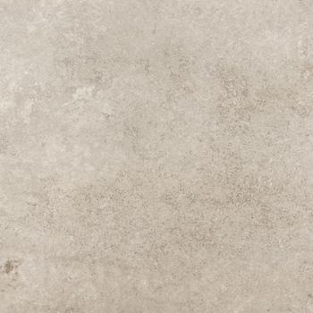 Vision Provence light grey 60x60 cm a 1,08 m²