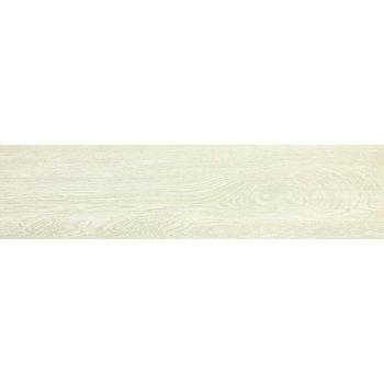 Marazzi Treverk 30x120 M7WN White a 1,08 m²