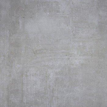 Douglas Jones Beton 90x90 Grijs a 1,62 m²