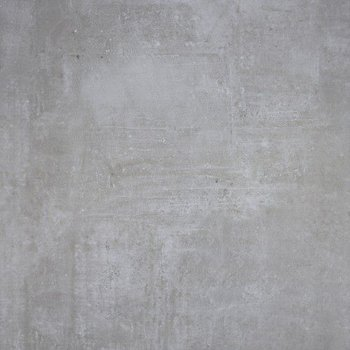 Douglas Jones Beton 90x90 Grijs