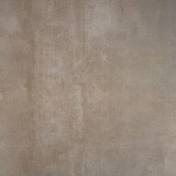 Douglas Jones Beton 70x70 Beige