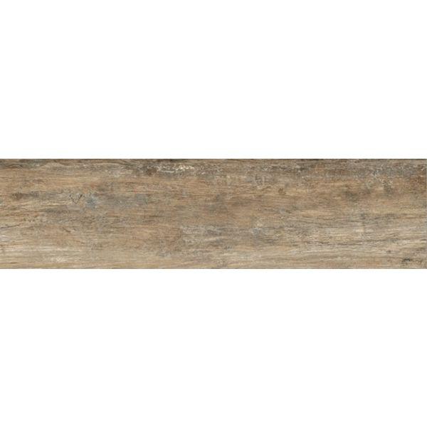 Pamesa Kingswood 22x85 Magma, afname per volle doos van 1,68 m²