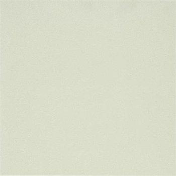 Mosa Global Collection 15x15 16710 Pastelgroen Uni Glans a 1 m²