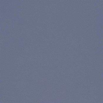 Mosa Global Collection 15x15 16770 Koningsblauw Uni Glans