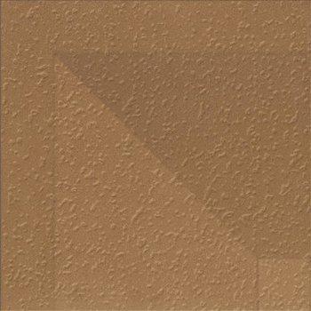 Mosa Global Collection Douchebakplint 15x15 75170 Hd K Bruin