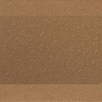 Mosa Global Collection Douchebakplint 15x15 75170 Vd K Bruin