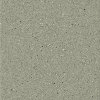 Mosa Global Collection 30X30 75480 V Olijfgroen a 1,17 m²