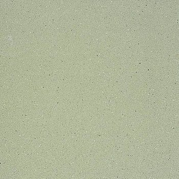 Mosa Global Collection 15X15 75490 V Pastelgroen
