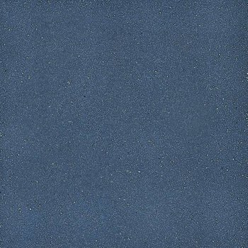 Mosa Global Collection 15X15 75520 V Pruisischblauw a 0,74 m²