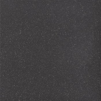 Mosa Global Collection 30X30 75600 V Ivoorzwart a 1,17 m²