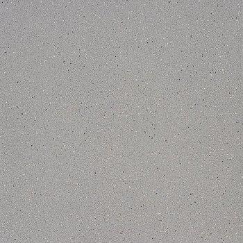 Mosa Global Collection 15X15 75620 V Grijs Gespik