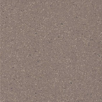 Mosa Global Collection 30X30 75750 V Agaatgrijs a 1,17 m²