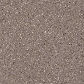 Mosa Global Collection 30X30 75750 V Agaatgrijs